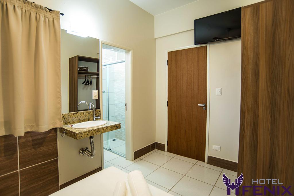 individual_quarto_hotelfenix_assis