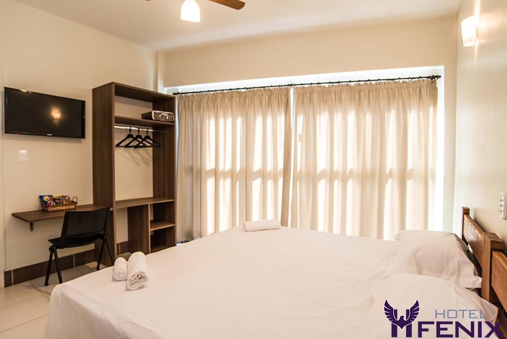 suite_individual_quarto_hotelfenix_assis